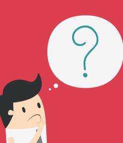 Foire aux questions (FAQ)
