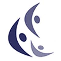 logo du ANDCDG