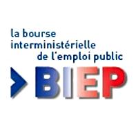 logo BIEP