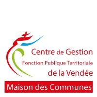 logo CDG-85