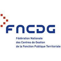 logo du FNCDG