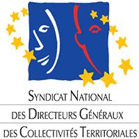 logo du SNDGCT