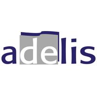 adelis