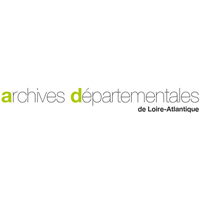 logo archives départementales