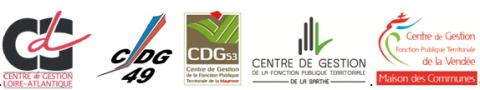 logos cdg PDL COULEUR
