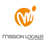 logo mission local