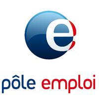 logo pôle-emploi