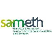 logo sameth
