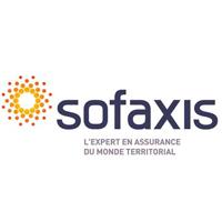 logo de sofaxis