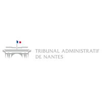 logo du Tribunal Administratif de Nantes