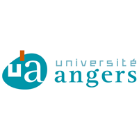 univ_angers.png
