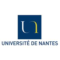 univ_nantes.png