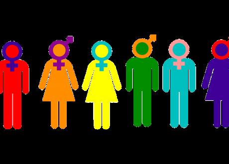 Lutte contre les discriminations et promotion de l'égalité
