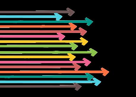 Lignes directrices de gestion (LDG) CDG44