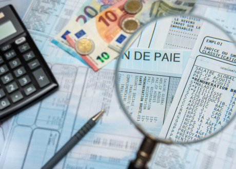 Baisse du taux de contribution pour pension au titre des fonctionnaires d'Etat détachés ou mis à disposition dans la FPT ou FPH