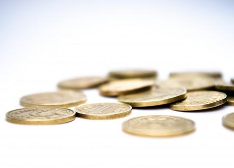 augmenttaion de salaire