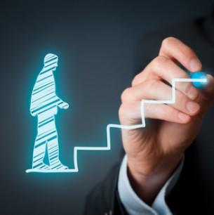 PPCR : parcours professionnel carrière et rémunération