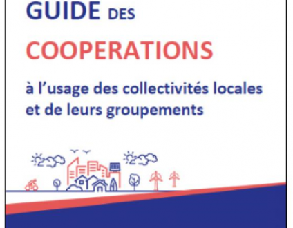 GUIDE COOPERATION
