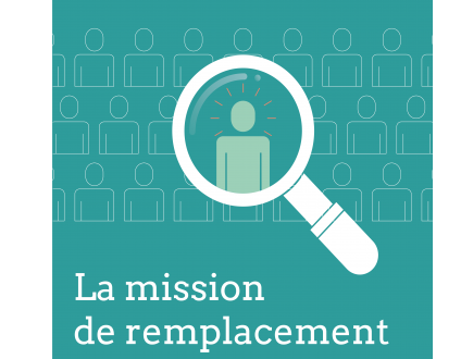 Missions temporaires