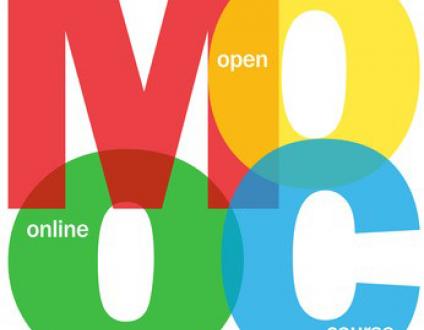 Cours gratuit en ligne pour les régisseurs