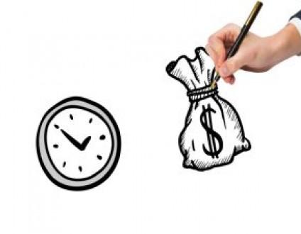Nouvelles règles sur le compte épargne temps