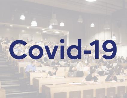 concours covid 19