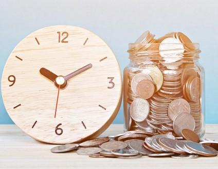 Temps non complet : heures complémentaires