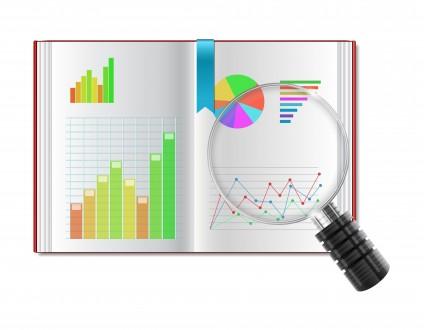 Comparez et analysez les données de votre collectivité !