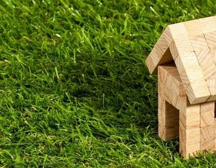 Définition de résidence administrative
