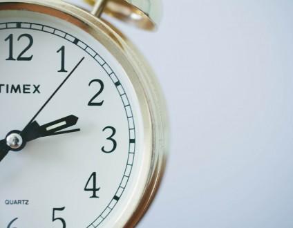 Temps Partiel Pour Raison Therapeutique Cdg44