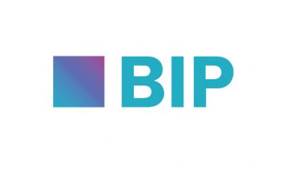 logo-bip-inversé