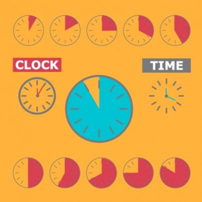 Temps Partiel Cdg44