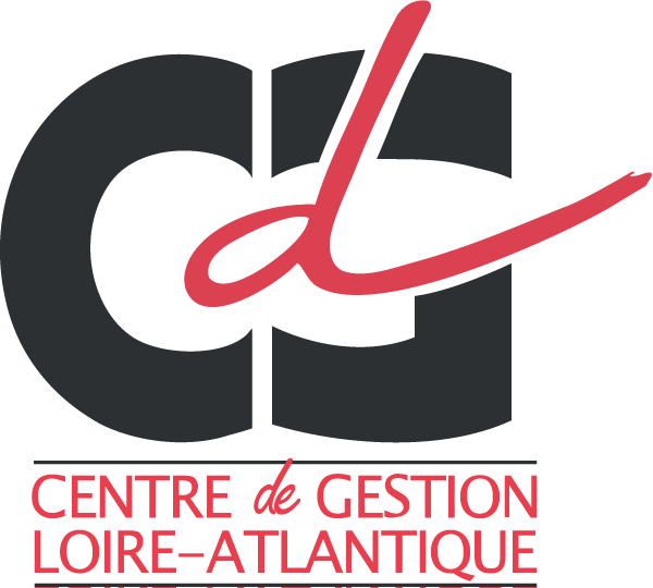 Logo CDG44